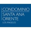 Proyecto Condominio Santa Ana Oriente - Deptos.