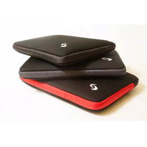 Funda Estuche Neoprene P/notebook 15.6