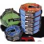 Kit Cable+cajas De Luz+caños ¿que Mas Necesitas?.