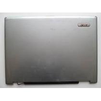 Carcasa Acer Aspire Aspire 3050 3680 5050 Travelmate 2480