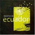 Edificio Ecuador
