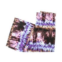 Pantalón Colores New Mix