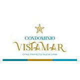 Condominio Vistamar