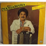 Lp / Vinil Forró: Mangabinha - Forró No Barcelona - 1985<br><strong class='ch-price reputation-tooltip-price'>R$ 19<sup>90</sup></strong>