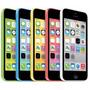 Apple Iphone 5c 16gb Original Desbloqueado Importado Usa