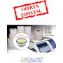 Etiqueta Térmica De Balança 60x40 Fiziola E Toledo R$ 4,00
