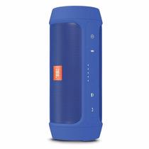 Charge 2 Plus Jbl Auto-falante Caixa Som Carregador Celular