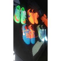 Tacos Nike Gama Alta Oferta¡¡¡¡¡