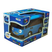 Tayo El Pequeño Autobús [wadd Hecho De Tv Animación Juguete