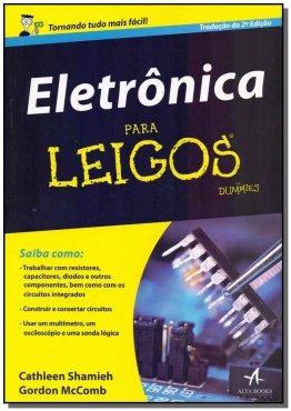 ELETRONICA PARA LEIGOS EBOOK DOWNLOAD