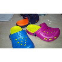 Calzado De Niños Cholitas Sapitos Rs21 Colores
