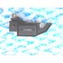 Regulador Voltaje Alternador Daewoo D403 Cielo/espero/nubira
