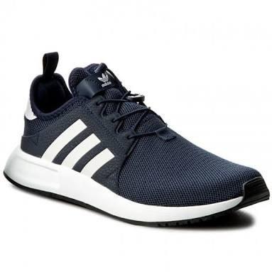 zapatos adidas 2018 hombre