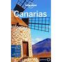 Canarias 2 (lonely Planet-guías De Región); Jos Envío Gratis
