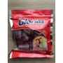 Dulce Típicotipico Mexicano - Glorias