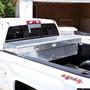 Caja De Herramientas Perfil Ba Chevrolet Silverado