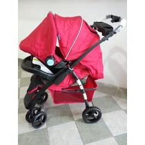 Cochecito Bebe Infanti Nuevo E69 . Envíos Gratis !!