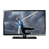 Televisor Samsung De 32 Pulgadas Tv Hd Series 4