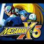 Combo Capcom Rayman - Megaman - Pacman Juego Digital Ps3