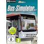 Bus Simulator 2012 Para Pc