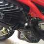 Slider Protector Chassis Benelli Tnt 899 Y 1130