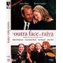 Dvd A Outra Face Da Raiva Kevin Costner Joan Allen Original
