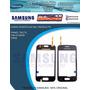 Tactil Sm-g130h Gris Agente Autorizado Samsung