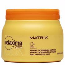 Fração Matrix Relaxima 50 G