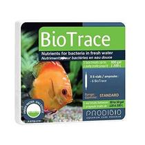 Tratamiento De Agua Prodibio Bio Trace - Freshwater [6 Pack