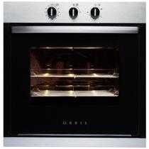 Horno Orbis 960apo A Gas C/grill