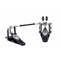 Pedal Bumbo Tama Duplo Hp 900 Pwn Iron Cobra