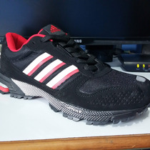 Adidas Marathon Tr10 Zapatos