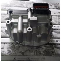 Caja Paquete De Selenoides A604 Chrysler Mopar