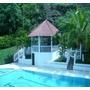 Vendo Permuto Hermosa Casa Carmen De Apicala ,piscina,