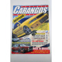 Revista Carangos - Audi Vectra Impala Uno