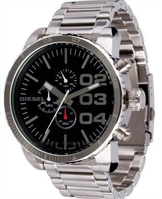 18dc6da8b59 Relógio Diesel ! Escolha O Modelo Desejado! - R  599