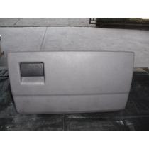 Porta-luvas Chevrolet Zafira