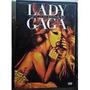 Lady Gaga-live In Glastonbury