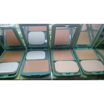 Polvo Compacto Clinique