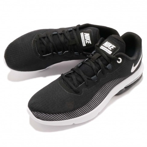 9d8c073028 Tenis Nike Air Max Advantage 2 Aa7396001 -   1