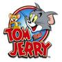 Dvd Tom Y Jerry, Serie Completa. Español Latino