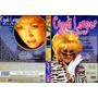 Cyndi Lauper Live In Paris - Original