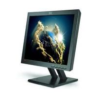 Remate Monitor Lcd 20 Pulgadas Alta Deficion Lenovo, Hp Y +