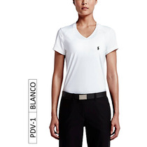 Franelas De Dama Tommy Polo Roxy Nike Adidas Deportivas