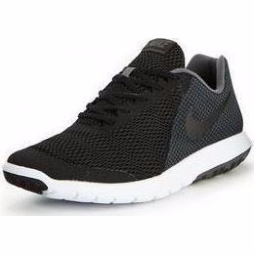 Tenis Nike Flex Experience Rn 6 Original Frete Grátis - R  409 272631178c209