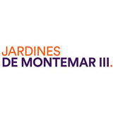 Jardines De Montemar Iii