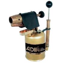 Soplete De Gasolina 3/4 Adir