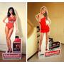 Display Publicidad Foam Corporeos Gigantografias Banners!!!