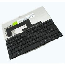 Teclado Hp Mini 700 1000 110 Mp-08c13us-930 504611-001 H1000