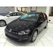 Volkswagen Golf 1.6 Msi Comfortline 16v